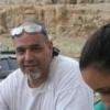 מחפש מיגון לטויוטה היילקס ויגו - הודעה אחרונה על-ידי דודו אביטבול