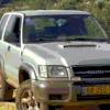 למכירה צמיגי מקסיס 700 - תאריך יצור מרץ 2015 - הודעה אחרונה על-ידי bazz270